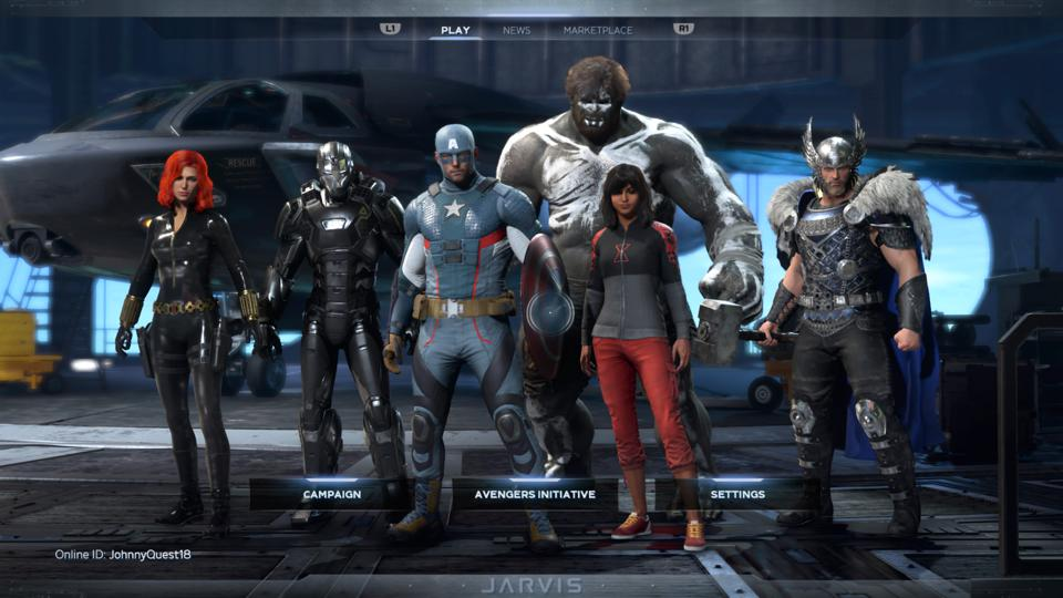Why You Should Play Free Online Fun Games With Your Friends