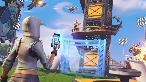 Multiplayer Online Games For Kids