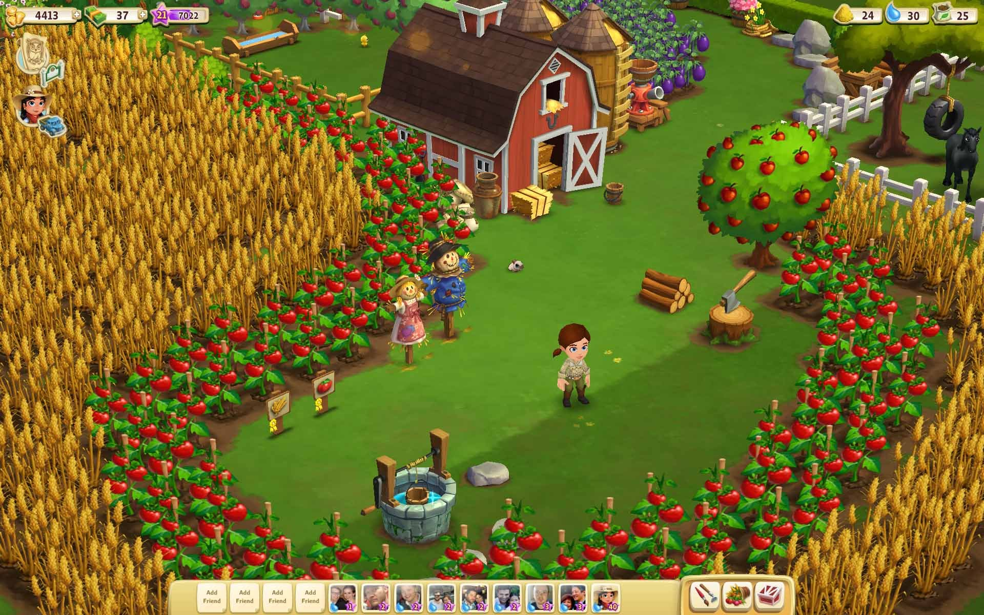 Best Games For Kids to Play For Teaching Online